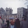 Cathy's Trip to London - 1994
