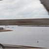 From Bridge on Sullivan's Island