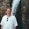 Dave and Cathy's Honeymoon
