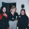 Halloween 1997