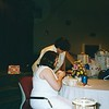 Marna's Wedding Shower