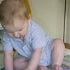 Seth - Easter 2003
