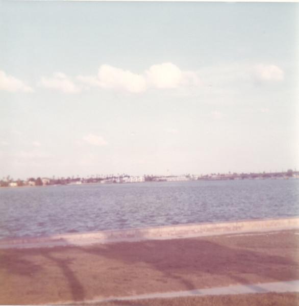 Cape Canaveral