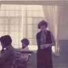 Mrs. King Summer '77