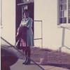 Judy Lindsey ft. Benning, Ga Finance Office