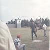 "Filming of ""The Green Berets"" - Ft. Benning, Ga"