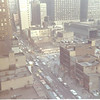 New York - 1965 - 8th Ave