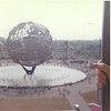 New York - 1965 - Worlds Fair
