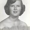 Dorothy Duke Graduation