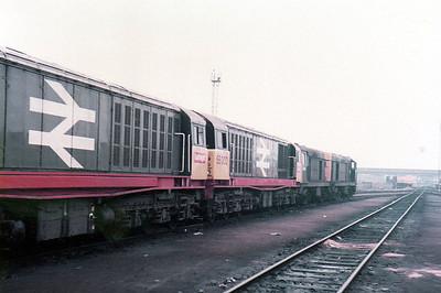 58002 Toton (TO).