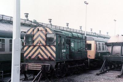 08060 Lincoln (LN).