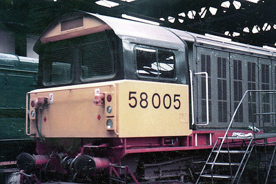 58005 inside Toton (TO).