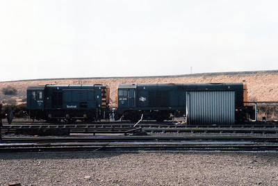 08718 & 20228 Millerhill.