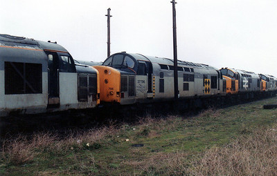 37796  at Barry stabling point.