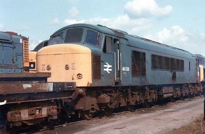 46038 Swindon Works (ZL).