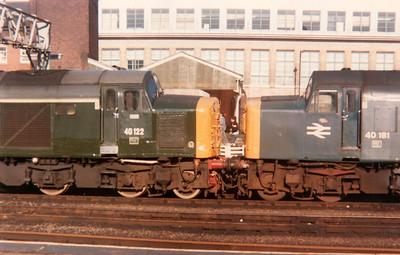 40181_D200 (40122) seen at Nottingham