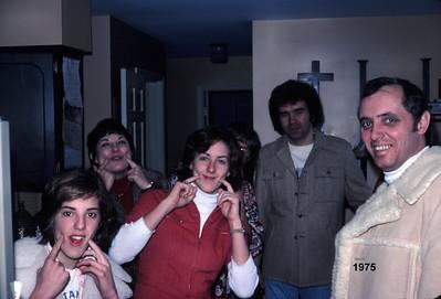 Feb 1977