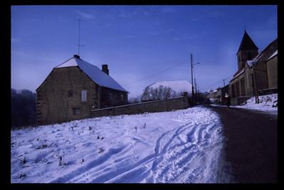 January 1979