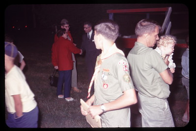 October 1968
