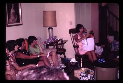 September 1974