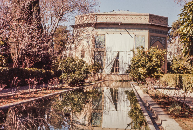 1971 Iran - 17