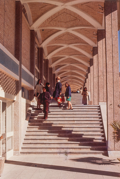 1971 Iran - 12