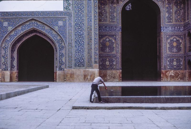 1971 Iran - 14