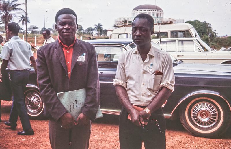 1971 Monrovia Conference-Edit-Edit
