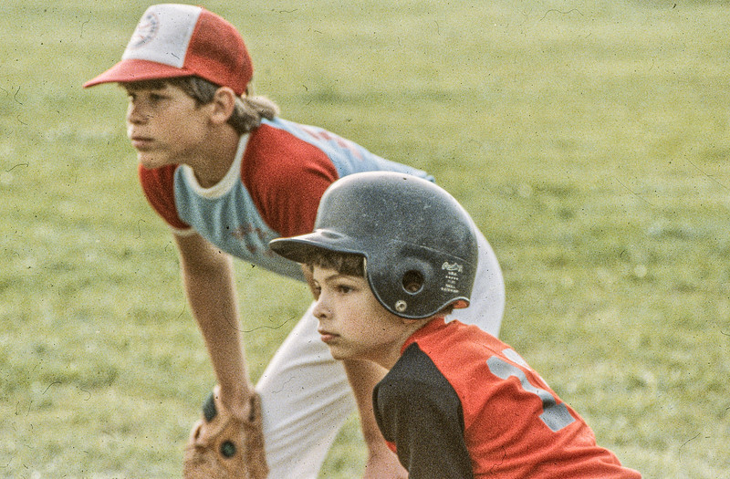 1985-05 Brian's baseball game - 1-Edit