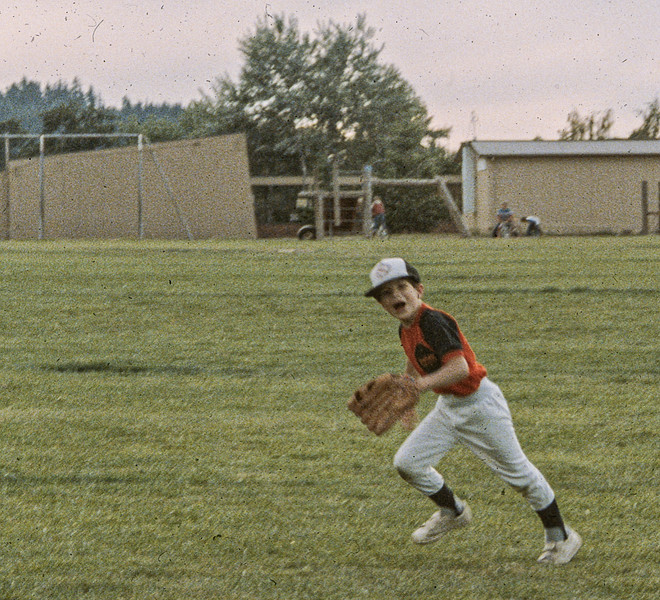 1985-05 Brian's baseball game - 3-Edit