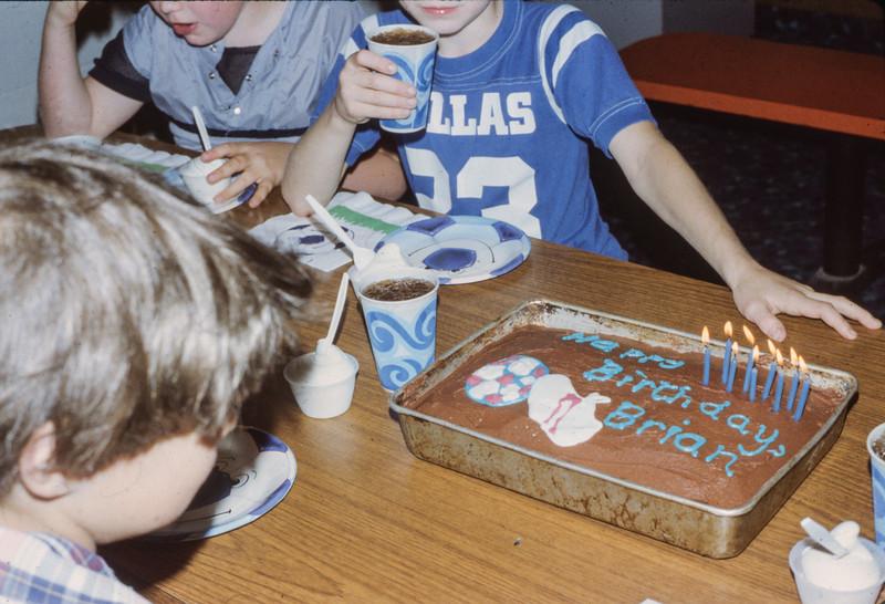 1985-05 Brian's birthday - 14
