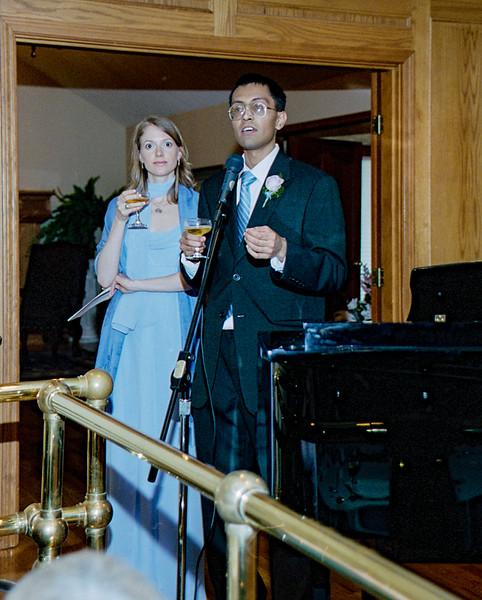 2005-05-22 Erica & Mike's wedding - e - 24