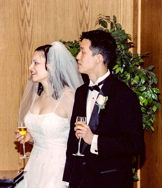 2005-05-22 Erica & Mike's wedding - e - 7-Edit