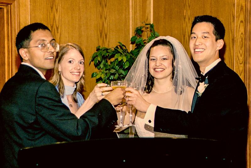 2005-05-22 Erica & Mike's wedding - e - 2-Edit