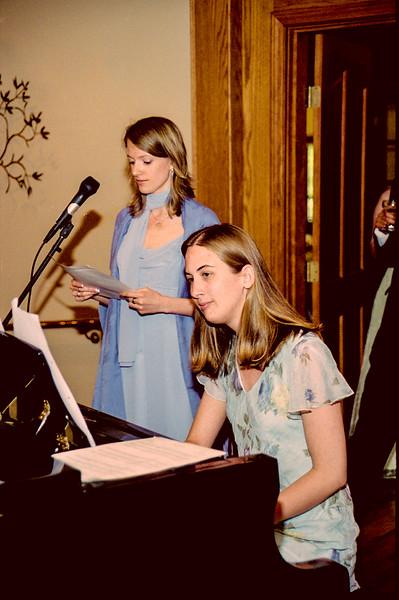 2005-05-22 Erica & Mike's wedding - e - 8
