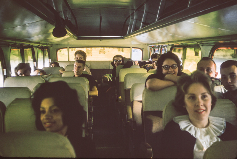 1962-05 Scene on a bus