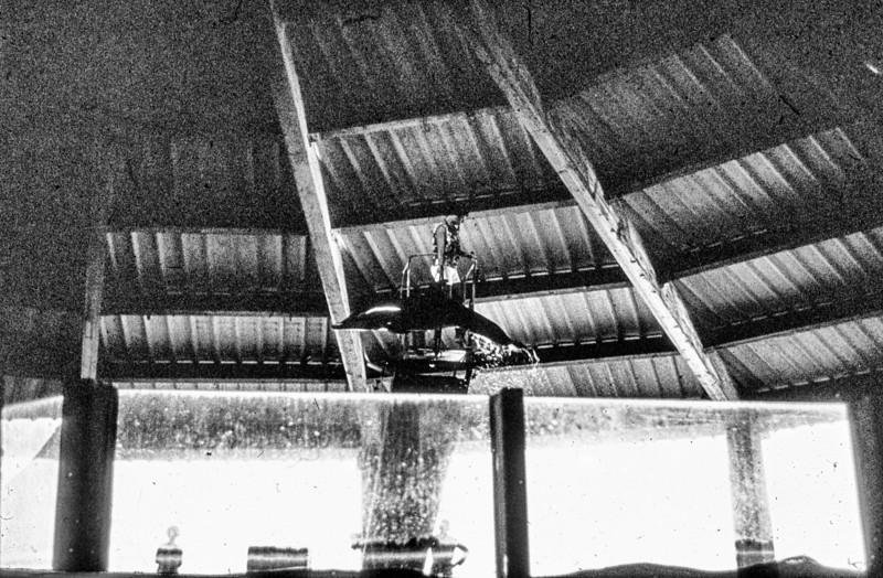 1963 Hawaii
