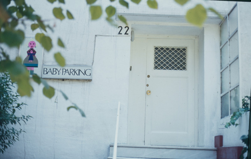 1972-09 Madrid residence - Carbonero y Sol 22