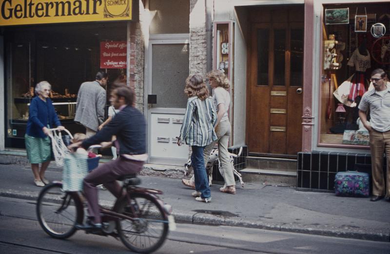 1972-09 Heidelberg scene-Edit
