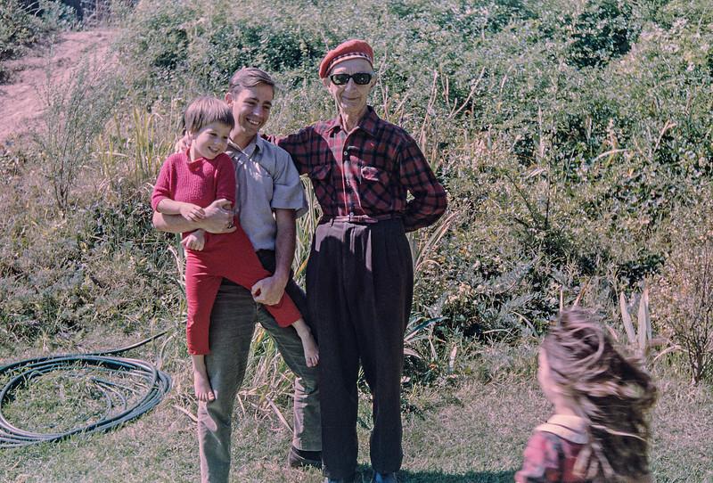 1969 Trip to Mexico - 16-Edit-Edit