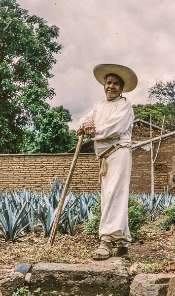 1969 Trip to Mexico - 14-Edit-Edit