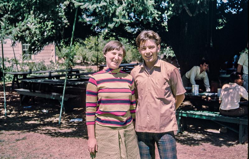 1969 Trip to Mexico - 7-Edit-Edit