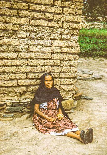 1969 Trip to Mexico - 17-Edit-Edit
