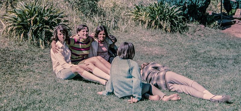 1969 Trip to Mexico - 2-Edit-Edit-Edit