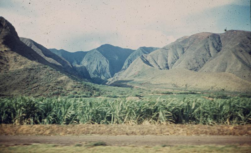 1969 Trip to Mexico - 12-Edit