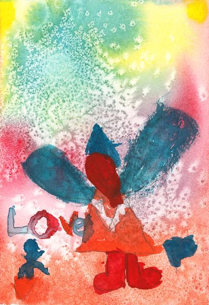 2015-08-24 Watercolor - Rachel Eugenio Delgado -2