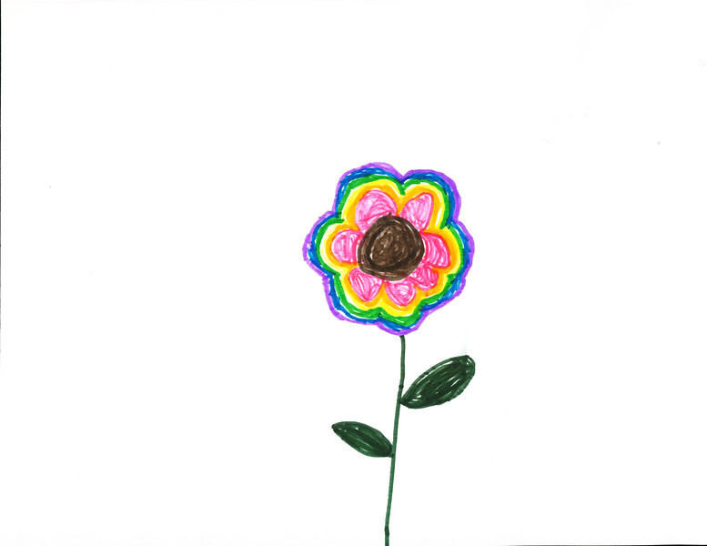 2015-08-24 Pen drawing - Emilia Corinne Hwang
