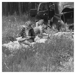 Car trip August 59