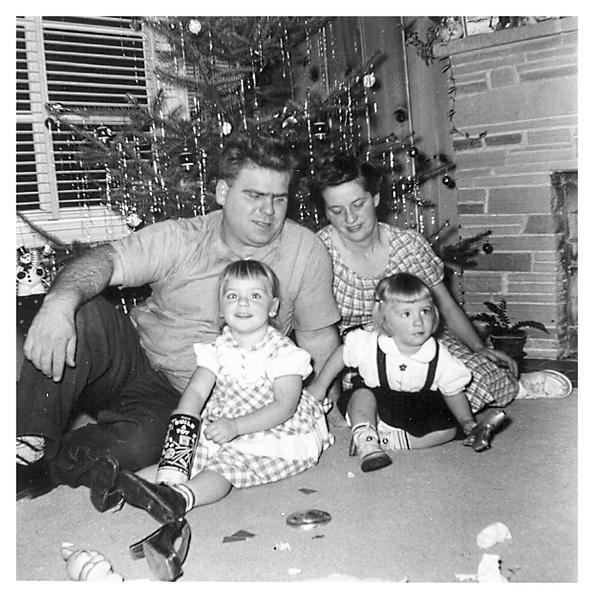 December 53
