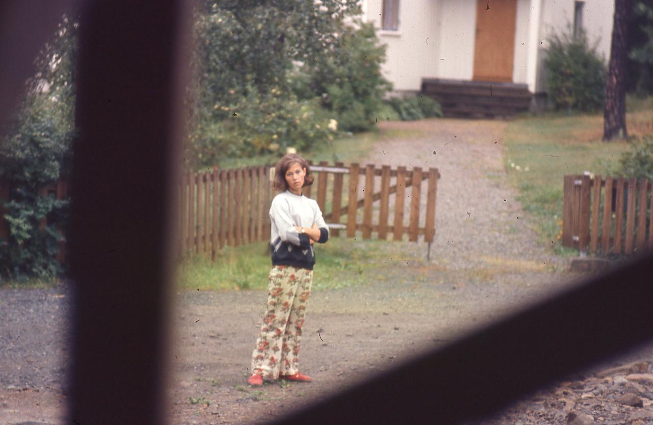 1968 Eddaveien 12
